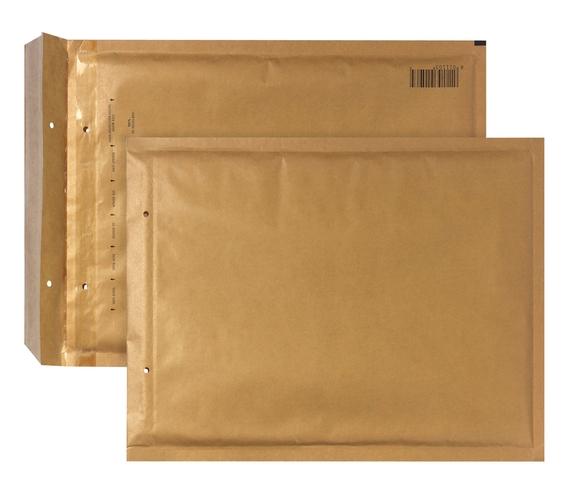 Bild Luftpolstertaschen