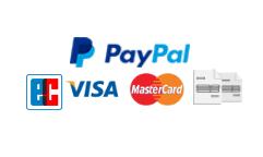 Hier klicken um Zahlungsinformationen zu sehen